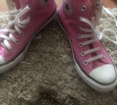 Erdeti Converse cipő !