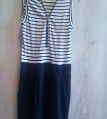 Új Esmara nyári ruha