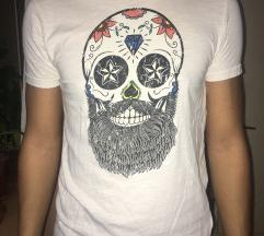 Férfi pólók