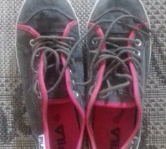 Fila farmer sport cipő