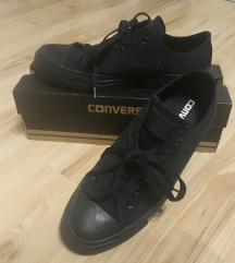 Converse alacsony szárú tornacipő