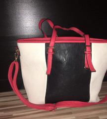 Szines táska