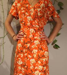 Csini Primark-os ruhácska