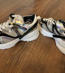 Calvin Klein replika cipő
