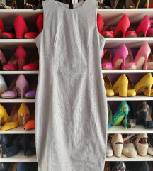 H&M business ruha