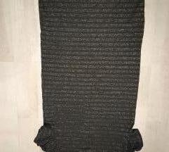 Bershka póló