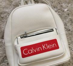 CK replika hátizsák