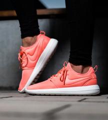 Nike Roshe Two eredeti