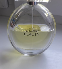 Calvin Klein Beauty 60ml