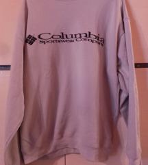 Columbia pulóver - Nyitási Akció