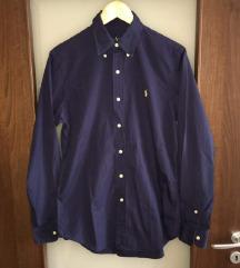 Ralph Lauren férfi ing
