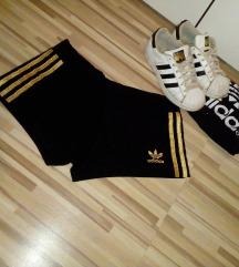 Eredeti Adidas rövidnaci ❣❣❣ 1000akció