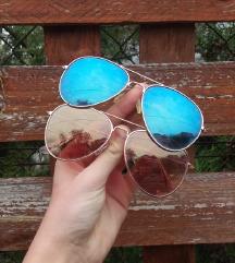 Napszemüvegek