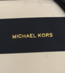 Kiárusítás ❣️❣️❣️ Michael Kors táska, új ❣️❣️❣️