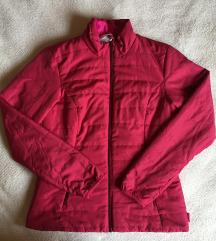 Dechatlonos kabát M