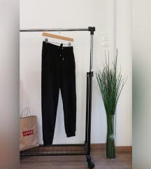 Új! 🆕 Melegítő nadrág 🔖XS-S 2.0