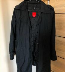 ESPRIT átmeneti kabát