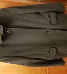 Max Mara luxus kabát