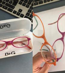 Új szemüvegkeret