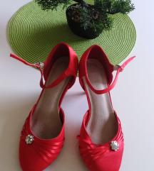 Menyasszonyi cipők (ÚJ)