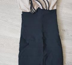 Elegáns ruha eladó