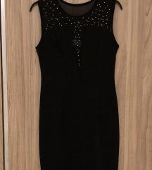 Sugarbird fekete alkalmi ruha