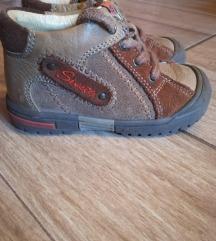 Siesta cipő,22-es méret