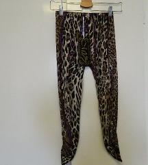 MY77 női nadrág, új, S méretben