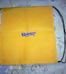 Balaton táska,új
