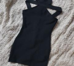 Lendra ruha S alakformaló