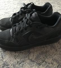 Nike son of force cipő