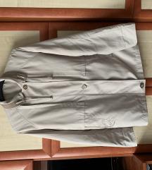 C&A vintage kabát dzseki