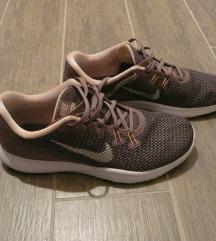 Nike Flex TR7 edzőcipő 40-es 255 mm