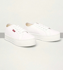 Levi's cipő