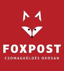 Január 30-ig INGYEN FOXPOST!