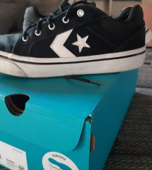 40es Converse férfi cipő