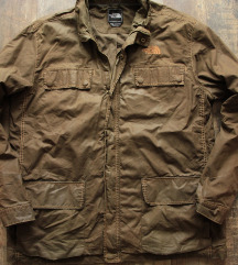 ' The North Face ' férfi átmeneti kabát, XL-es
