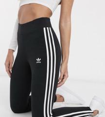 Új Adidas nadrág 🖤🤍