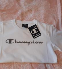 Címkés Champion póló S