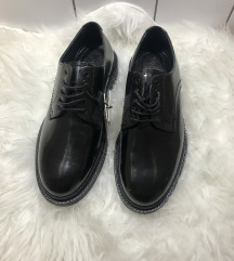 ZARA elegáns cipő ❗️ÚJ❗️
