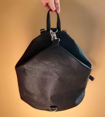 VADI ÚJ Avon hátizsák