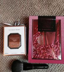 VS parfümök