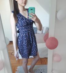 Masnis nyári ruha