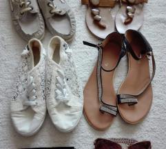 Cipők olcsón!