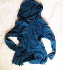 🎀 FB Sister Knitwear kardi M-es 🎀