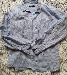 Sinsay szíves ing