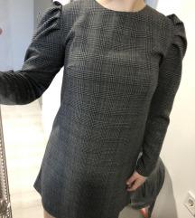 Új buggyos vállú ruha LEÁRAZTAM