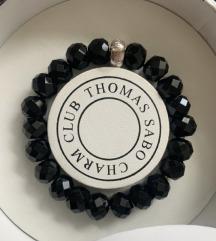 Thomas Sabo S-es karkötő