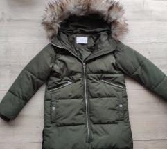 Zara xs onesize stílusú kabátom eladó