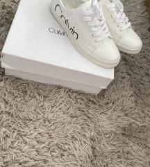 Calvin Klein Sportcipő